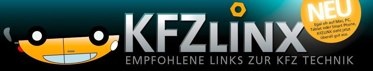 kfzlinx